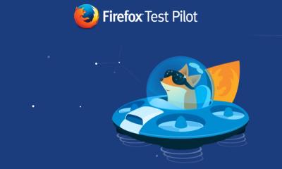 Mozilla Firefox, tre nuove funzioni sperimentali per un browser più all'avanguardia
