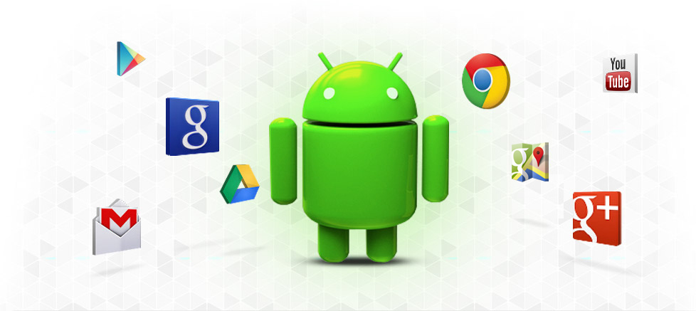 Google Pixel e Chromecast Ultra, due nuove sorprese hi-tech in arrivo all'evento ufficiale di Big G