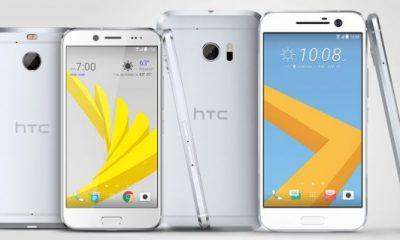 HTC Bolt, un leak inaspettato conferma un nuovo smartphone HTC 10?