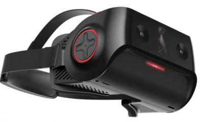 IFA 2016, Qualcomm VR820 è il visore per realtà virtuale che cambierà le regole
