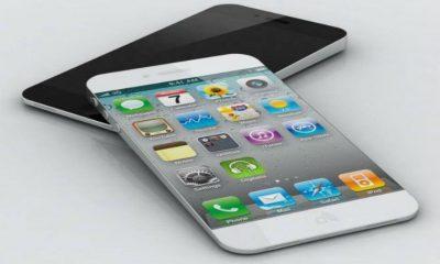 iPhone 7, un curioso problema colpisce alcuni smartphone Apple