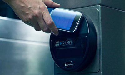 Bluetooth smart: l'evoluzione grazie all'NFC
