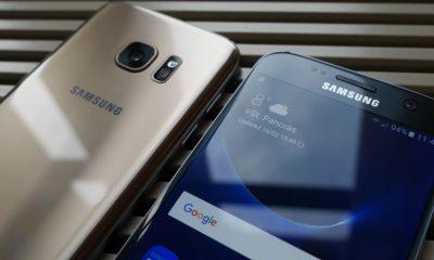 Samsung Galaxy S8: rivelati i primi dettagli e un debutto anticipato?