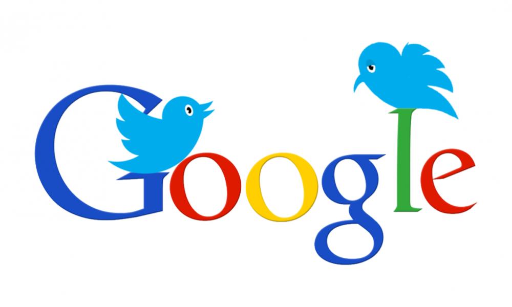 Crisi Twitter, l'interesse di Google: sarà il suo prossimo acquisto?