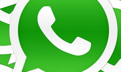 WhatsApp, quante novità: dai selfie con flash al foto editor