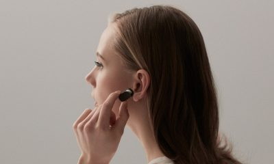 Sony Xperia Ear, gli auricolari wireless con assistente personale