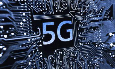 Connessione 5G, Nokia prepara le basi per il Web del futuro