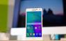 Samsung Galaxy A5 2017 diventa realtà: ultime news sul nuovo smartphone Android Marshmallow