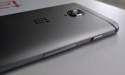 OnePlus 3T: il successore di OnePlus 3 confermato con Android Nougat e Snapdragon 821