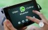 WhatsApp: videochiamate attivate su Android, come funzionano