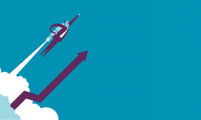 Wind Business Factor: i progetti imprenditoriali più interessanti del 2017