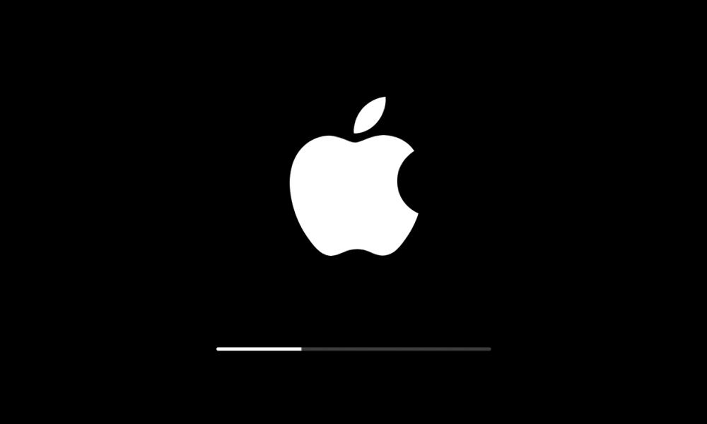 Apple: fatturato in calo, non succedeva da 15 anni
