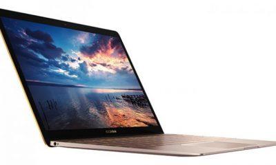 Nuovi ASUS ZenBook con chipset Intel Kaby Lake e Windows 10: una proposta imperdibile