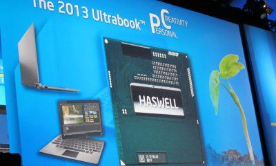 Attacco malware ai processori Intel Haswell? Ecco gli ultimi sviluppi
