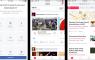 Facebook Events: la nuova app social per gestire i nostri eventi