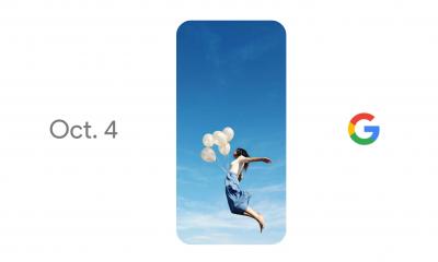 Made by Google: cosa aspettarsi dall'evento del 4 ottobre