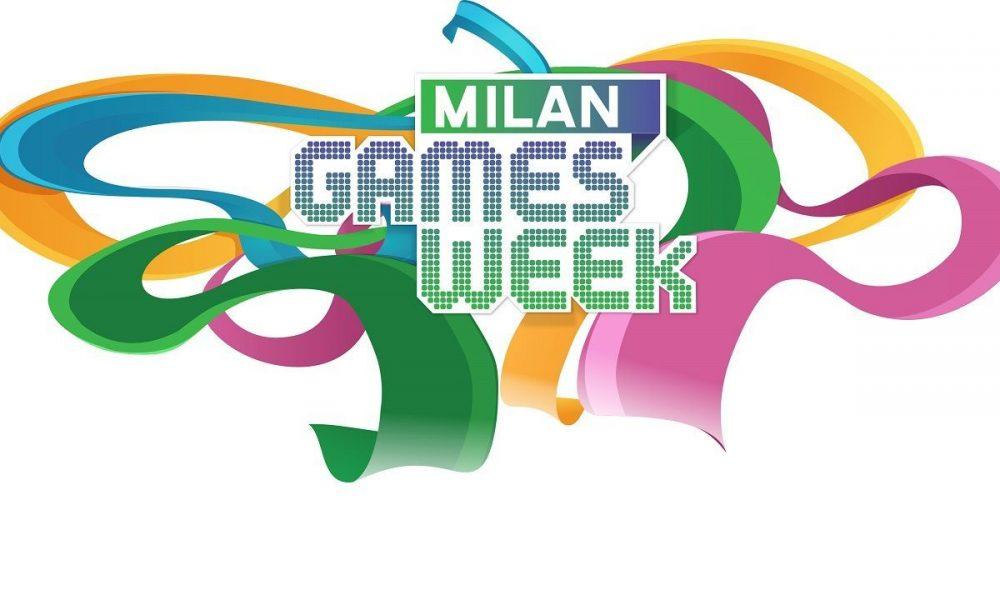 Milan Games Week 2016 - tre giorni tra videogiochi e Realtà Virtuale