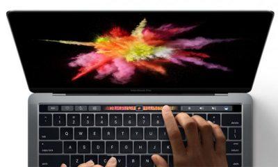 MacBook Pro 13 e 15: caratteristiche e prezzi in Italia