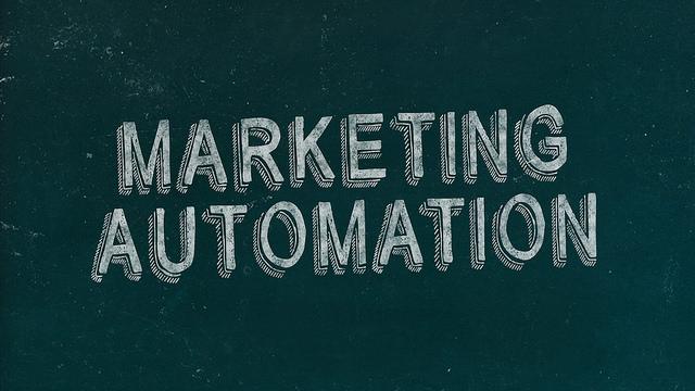 Marketing automation, ovvero come acquisire nuovi clienti attraverso il web