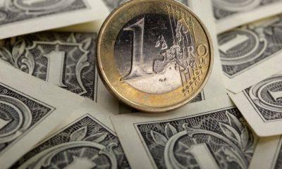 Forex : è il momento di investire sul mercato delle valute ?
