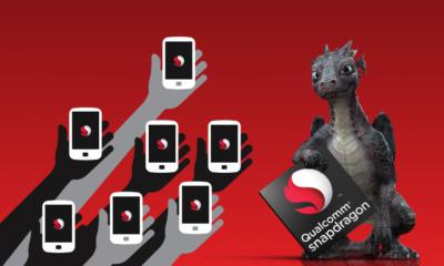 Qualcomm Snapdragon X50, il primo modem 5G