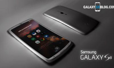 Galaxy S8 unico top Samsung nel 2017: addio Note