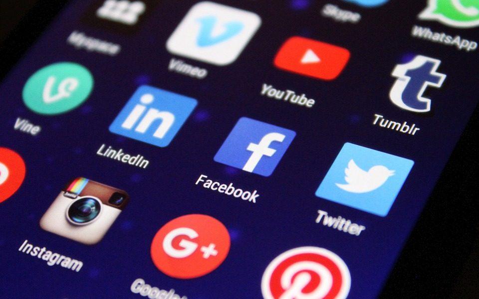 Tra social recruiting e strumenti di ricerca del web, oggi il lavoro si trova online