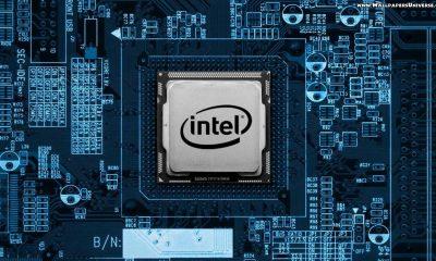 Intel annuncia il nuovo processore Core i3-6006U
