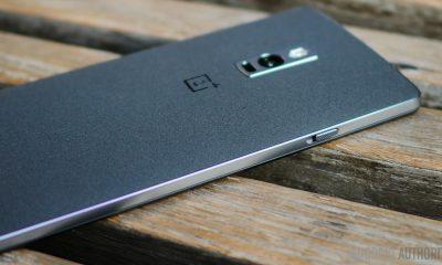 OnePlus 4, leak specifiche tecniche eccellenti: 8 GB RAM e batteria 4000 mAh