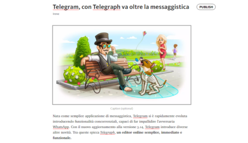 telegraph-25-11-2016-14-56-52