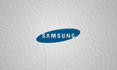 Samsung, nuovi brevetti per display flessibili e pieghevoli