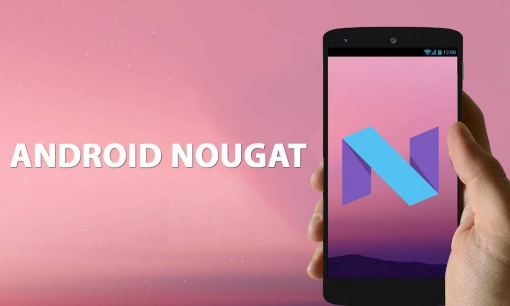 Android Nougat 7.1.1: arriva la nuova Developer Preview 2