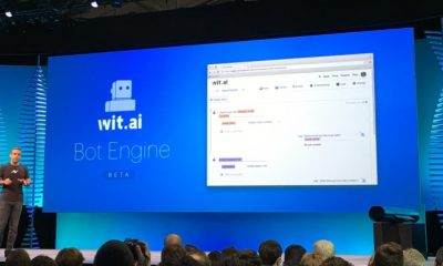 Facebook Messenger Bot, importanti aggiornamenti in arrivo