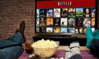 Netflix, arriva il download dei contenuti