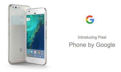 Google Pixel e Pixel Xl, arrivano i primi update: cosa aspettarsi?