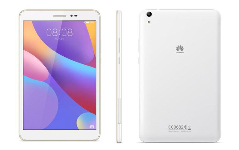 Huawei MediaPad T2 8 Pro, il nuovo tablet di fascia media
