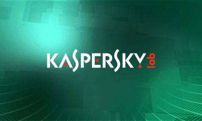 Kaspersky FFForget, il nuovo servizio backup per social network