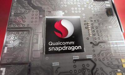 Qualcomm Snapdragon 835 presentazione ufficiale: news e specifiche tecniche