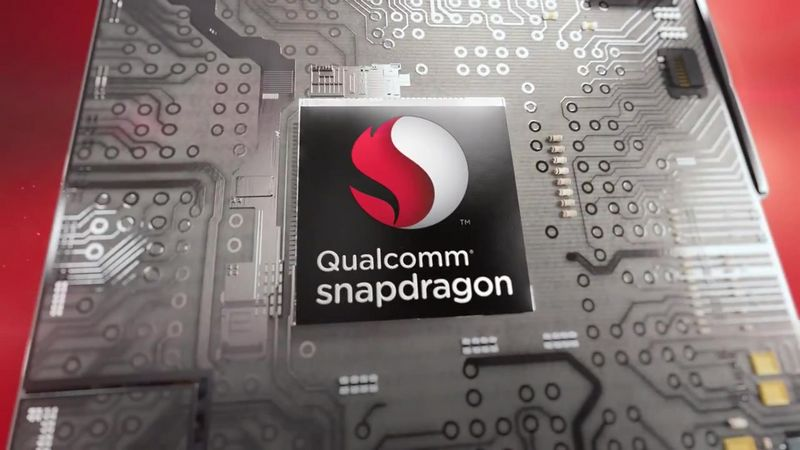 Qualcomm Snapdragon 835 presentazione ufficiale: news e specifiche tecniche