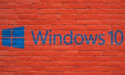 Windows 10: rilasciato aggiornamento cumulativo, ecco cosa cambia