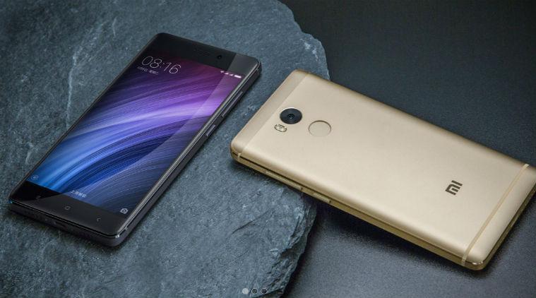 Xiaomi Redmi 4 e Redmi 4A: l'annuncio ufficiale, specifiche tecniche e news