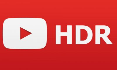 YouTube: arrivano i video in HDR, come vederli e caricarli