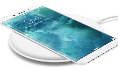 iPhone, ultime novità: nel 2017 modello con dual camera verticale