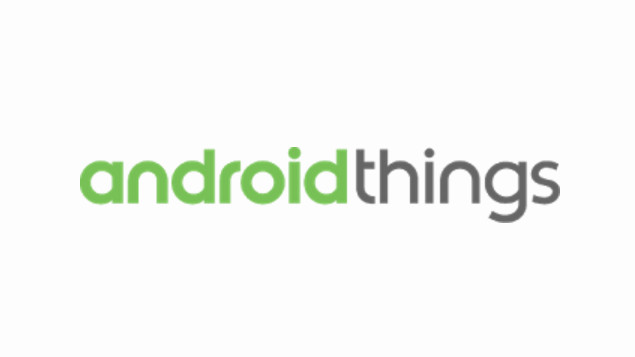 Android Things, la nuova piattaforma Google per l'Internet of Things