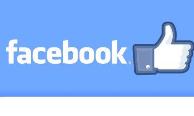 Facebook, una nuova sezione per le notizie
