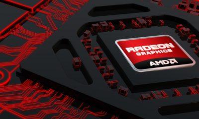 AMD Radeon Instinct: arrivano le nuove GPU per intelligenza artificiale