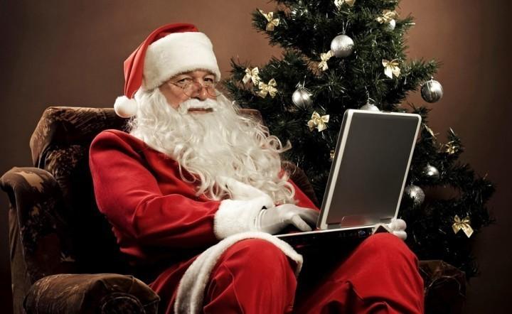 79fadca555 10 regali di Natale Hi-tech su Amazon e Think Geek