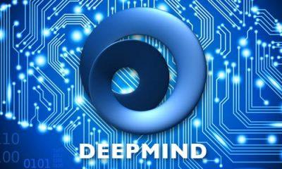 DeepMind, come l'IA cambierà il mondo, secondo Google
