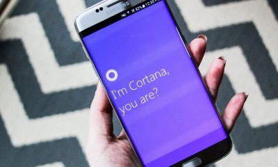 Microsoft Cortana 2.0 per Android e iOS: nuove funzioni e interfaccia rinnovata