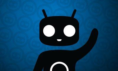 CyanogenMod addio? Arriva il nuovo Lineage OS basato su Android